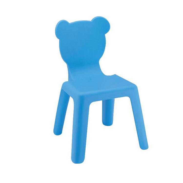 时尚桌椅YY-B021-1/YY-B024-1