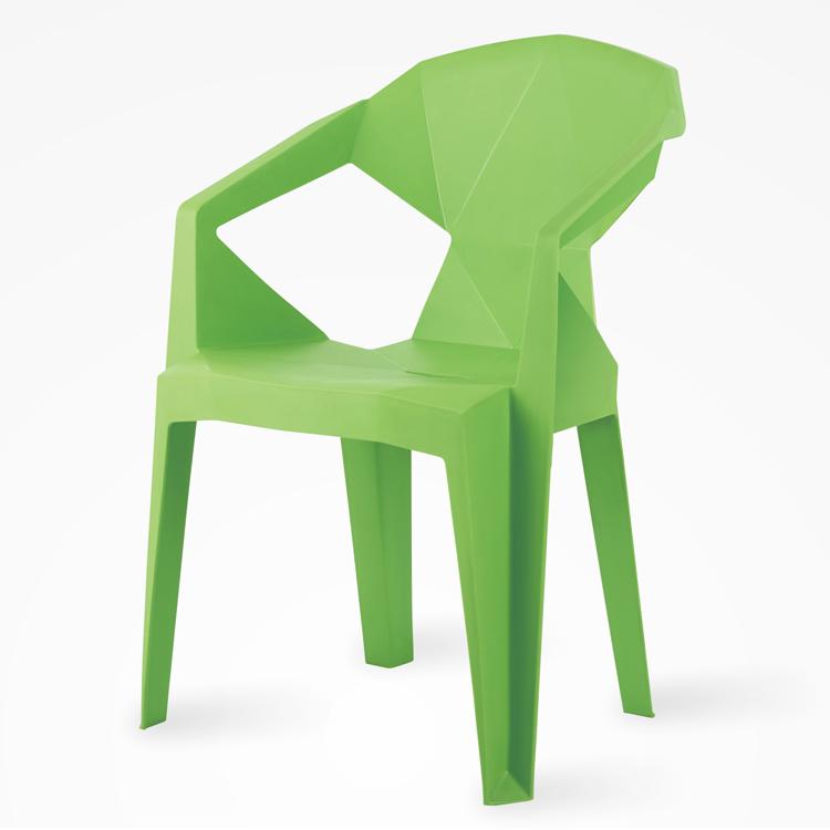 时尚桌椅LS-114P