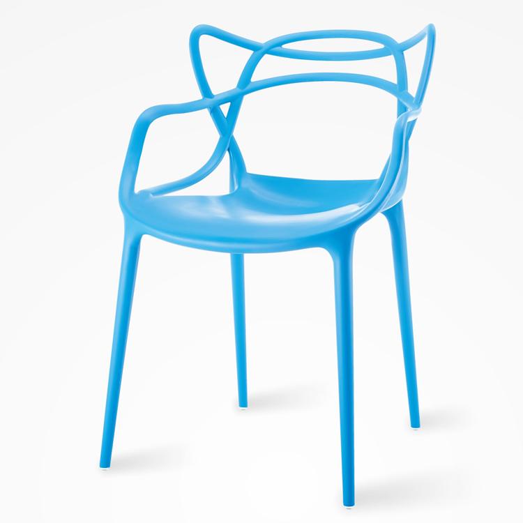 时尚桌椅LS-021P