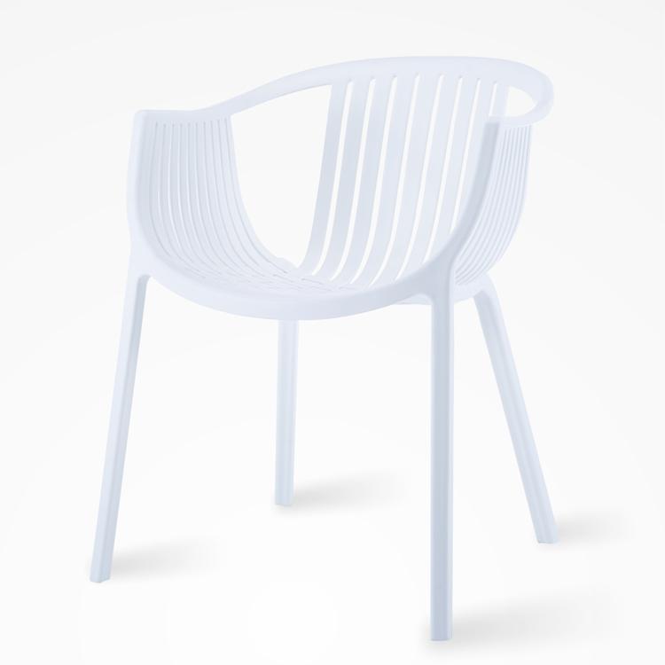 时尚桌椅LS-007P
