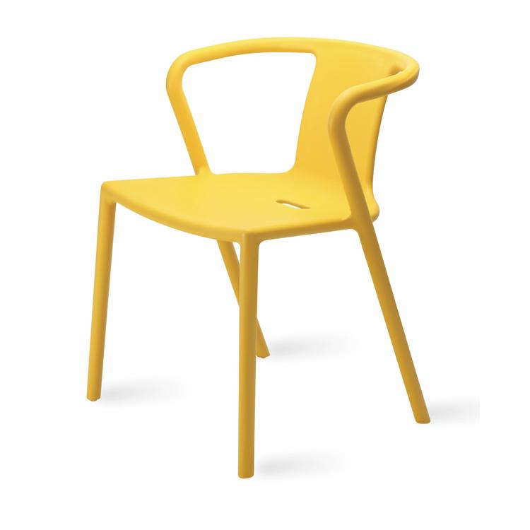 时尚桌椅LS-025P