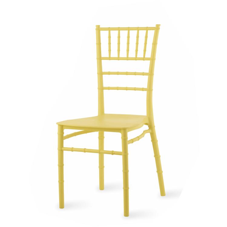 时尚桌椅LS-125P