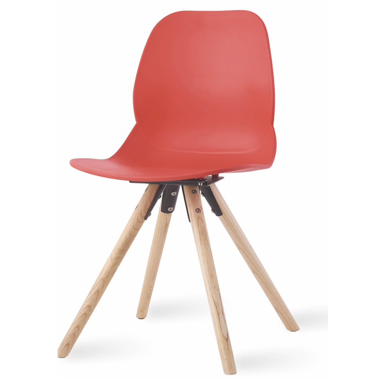 时尚桌椅LS-037PW
