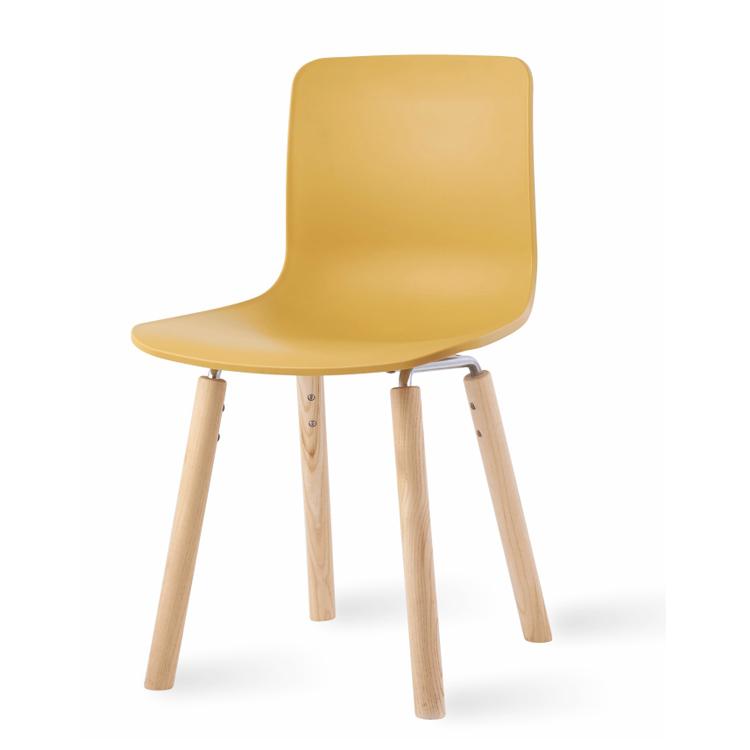 时尚桌椅LS-033PW