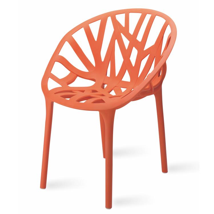时尚桌椅LS-023P