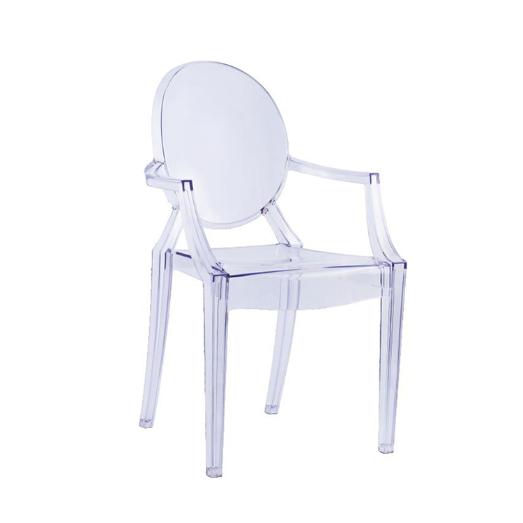 时尚桌椅LS-105C