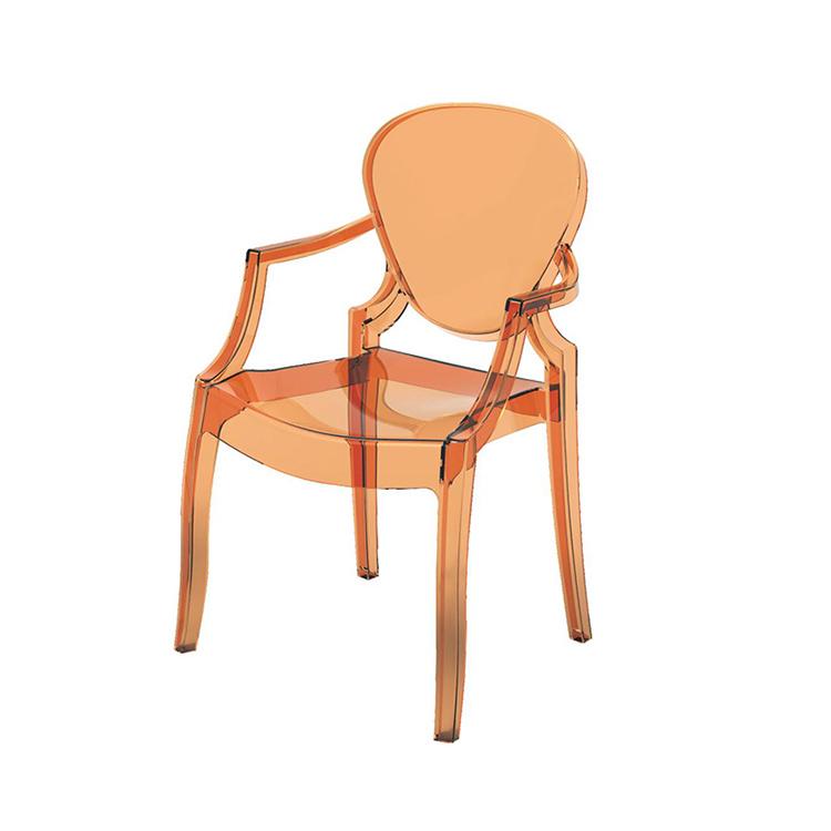 时尚桌椅LS-003