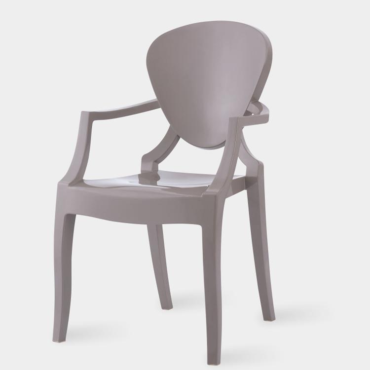 时尚桌椅LS-004P