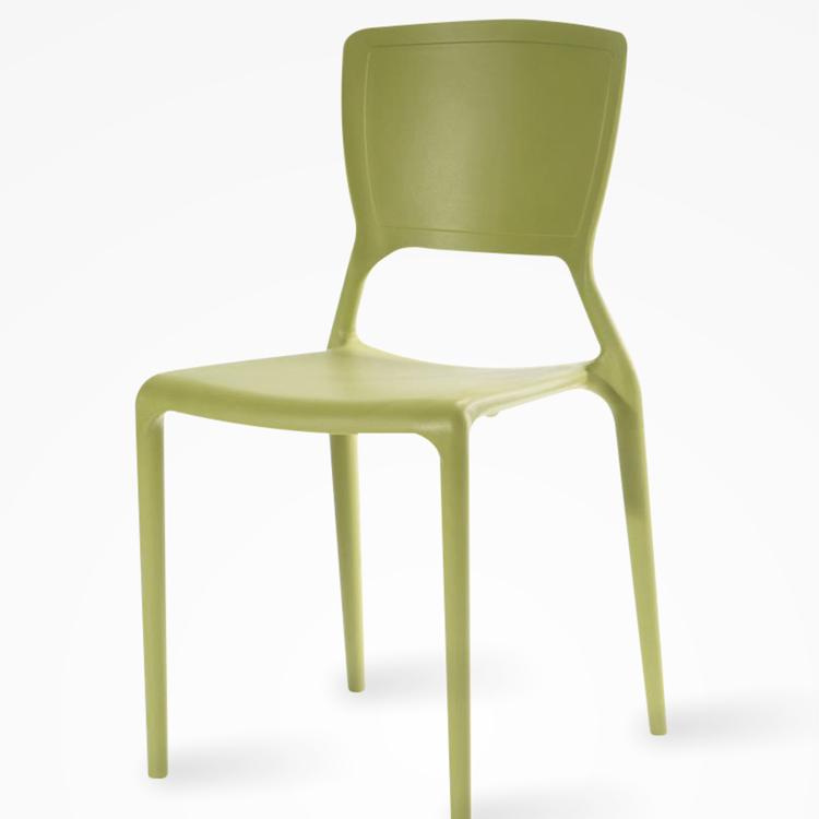 时尚桌椅LS-123P