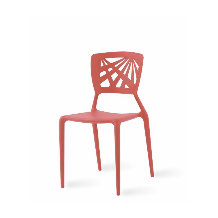 时尚桌椅LS-123PA