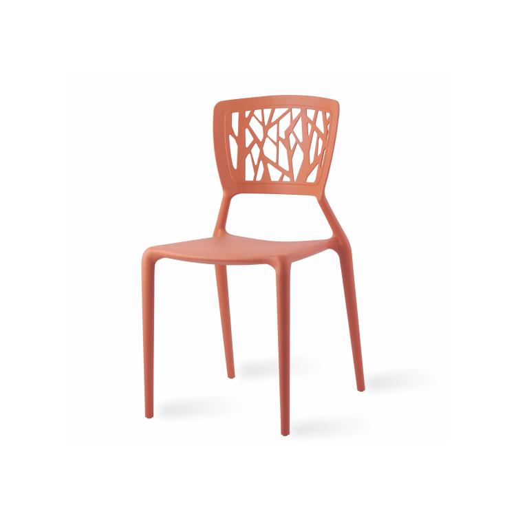 时尚桌椅LS-123PB