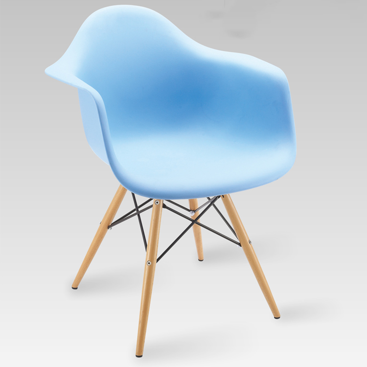 时尚桌椅LS-101P