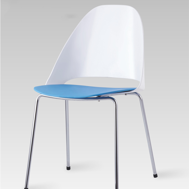 时尚桌椅LS-103P