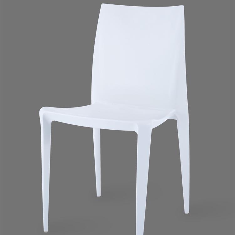 Fashion desk chair LS-122P