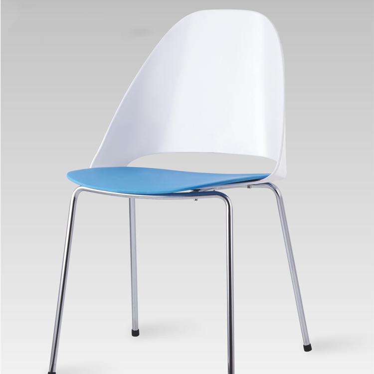 Fashion desk chair LS-103P