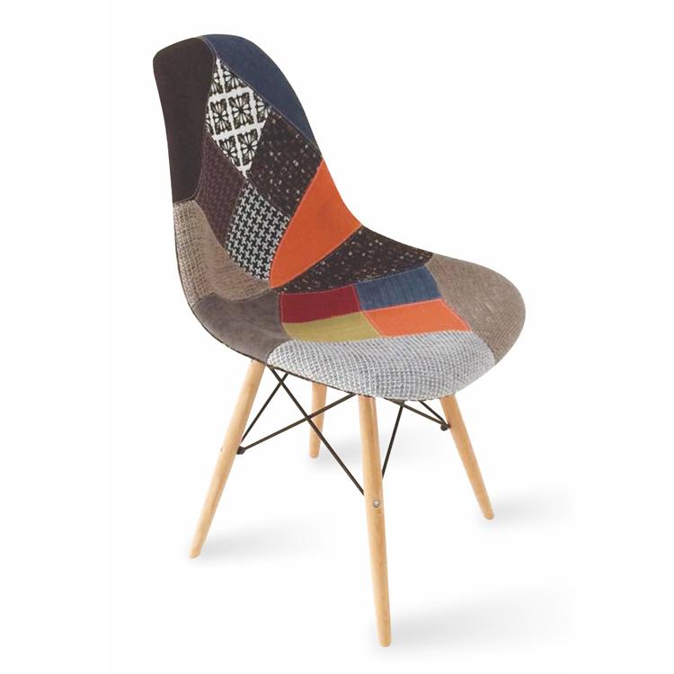 Fashion desk chair LS-102R