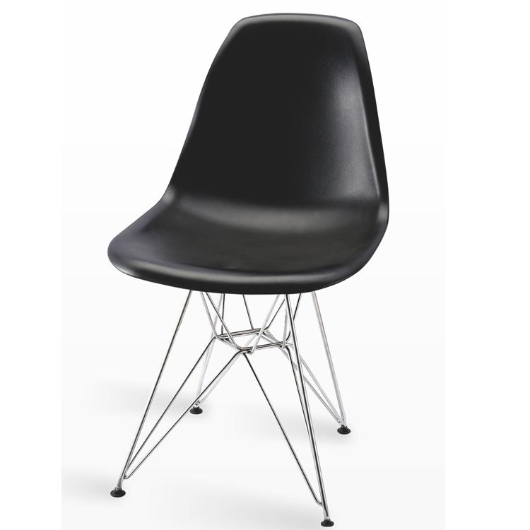 Fashion desk chair LS-102P