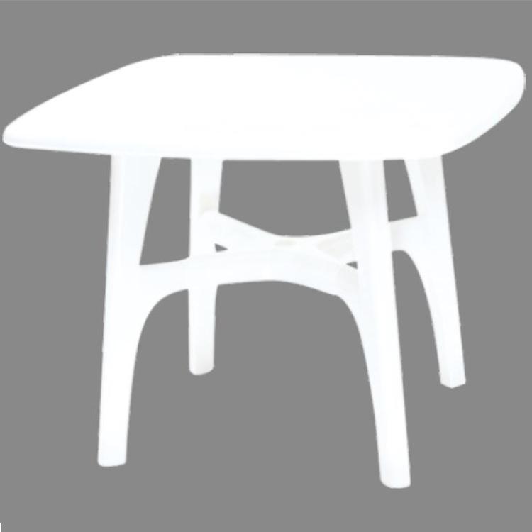 休闲桌椅凳YY-B010