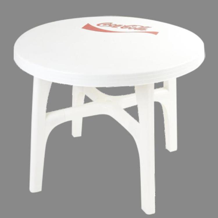 休闲桌椅凳YY-B007-1/-2/-3