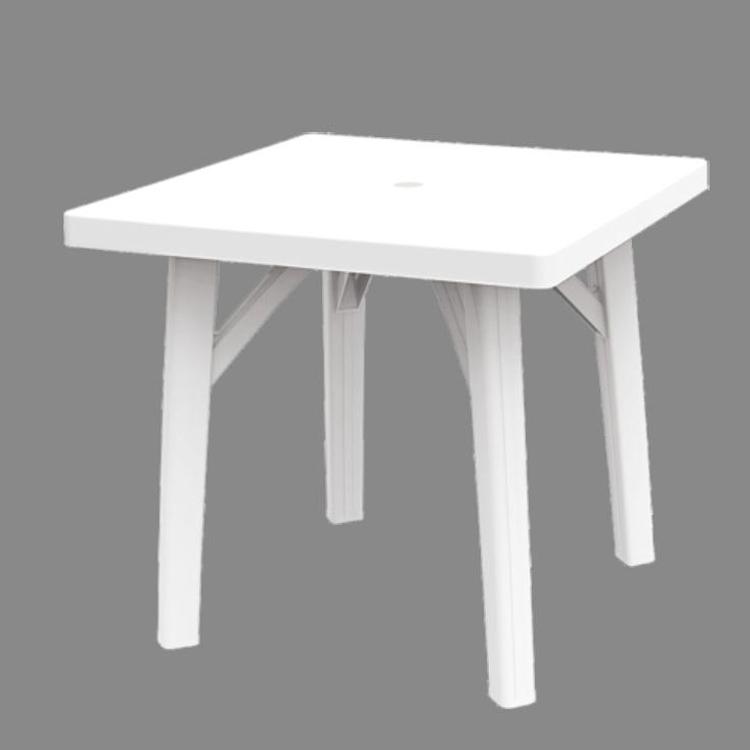 休闲桌椅凳YY-B018