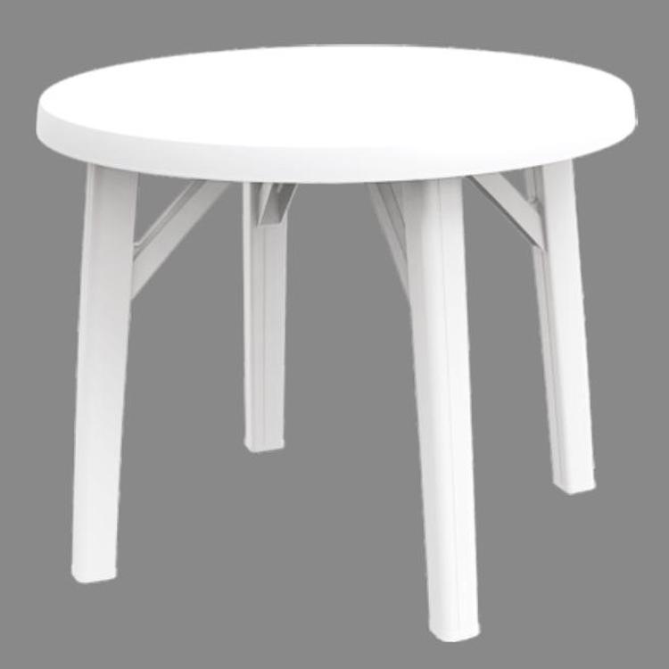 休闲桌椅凳YY-B022
