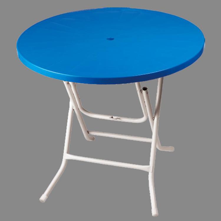 休闲桌椅凳YY-B025