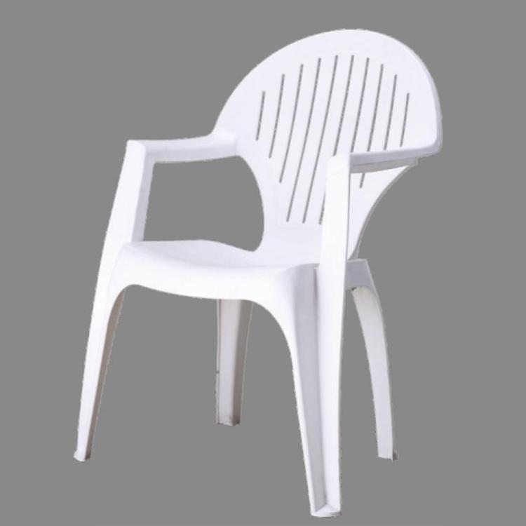 休闲桌椅凳YY-B015-1