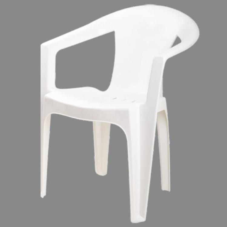 休闲桌椅凳YY-B005-4