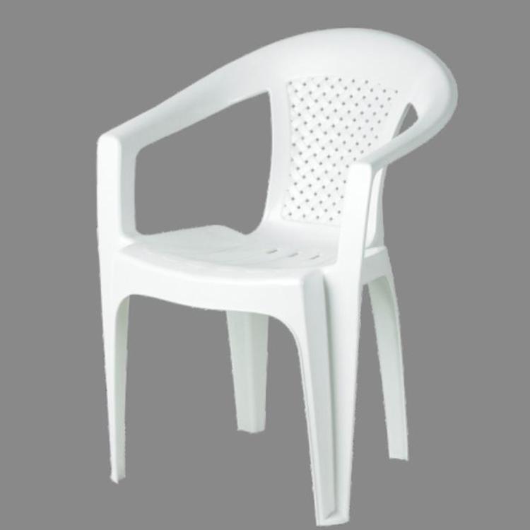 休闲桌椅凳YY-B005-3