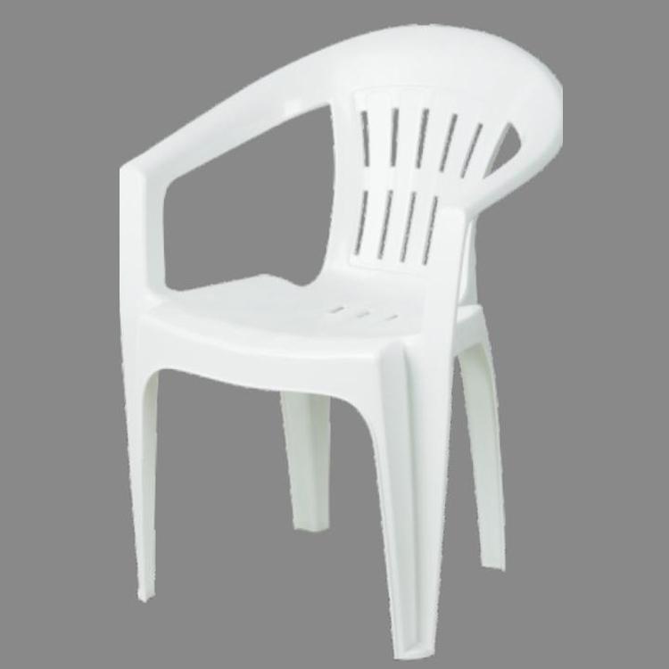 休闲桌椅凳YY-B005-1