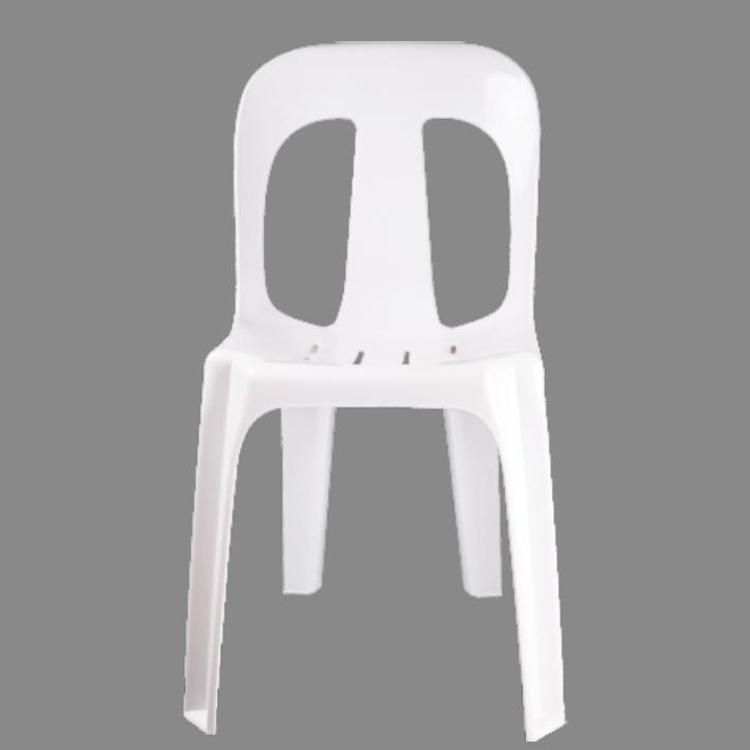 休闲桌椅凳YY-B013