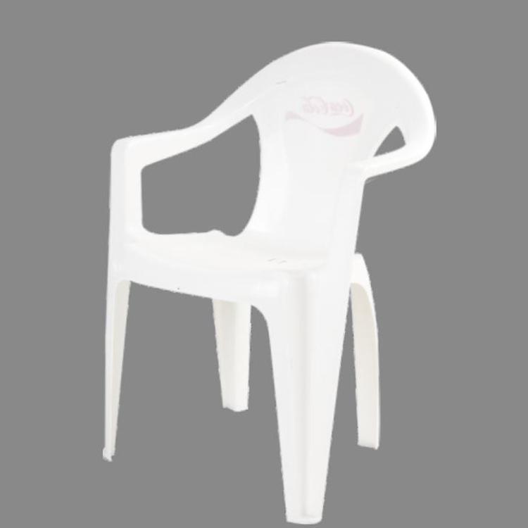 休闲桌椅凳YY-B006-3