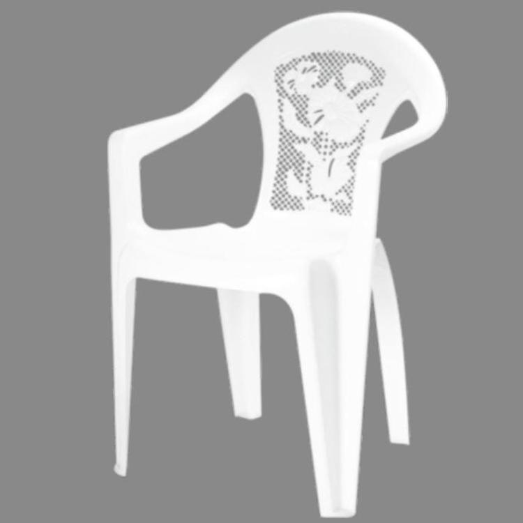 休闲桌椅凳YY-B006-2