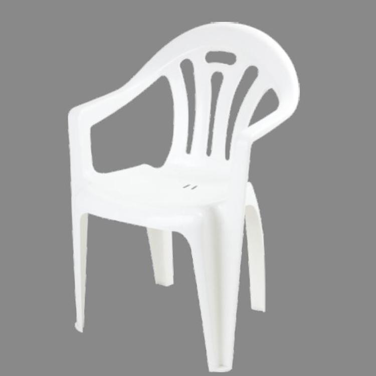休闲桌椅凳YY-B006-1