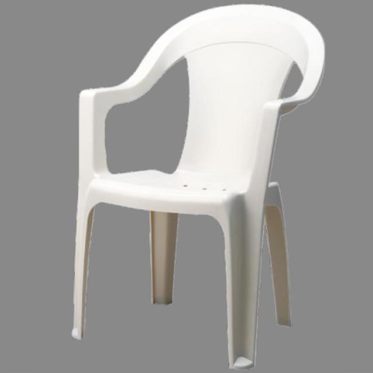 休闲桌椅凳YY-B016-4