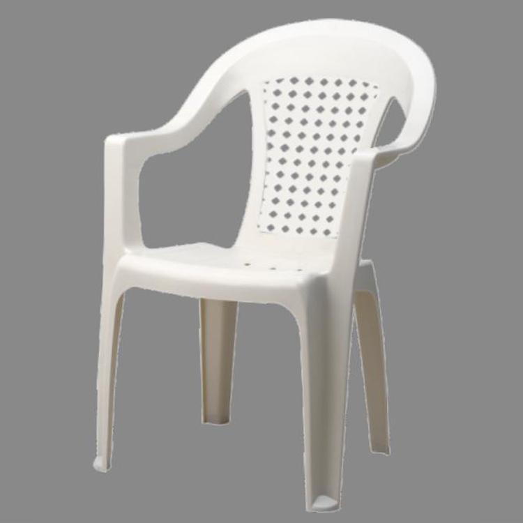 休闲桌椅凳YY-B016-3