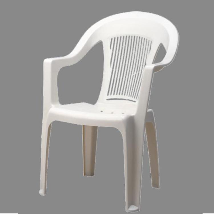 休闲桌椅凳YY-B016-2
