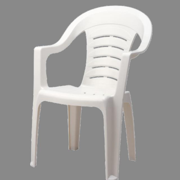休闲桌椅凳YY-B016-1