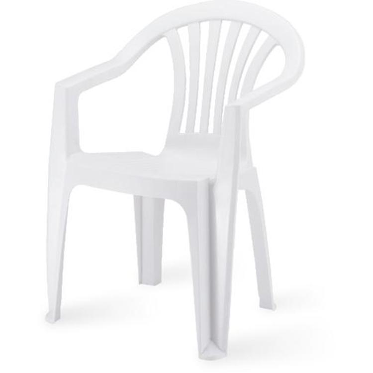 休闲桌椅凳YY-B020-1