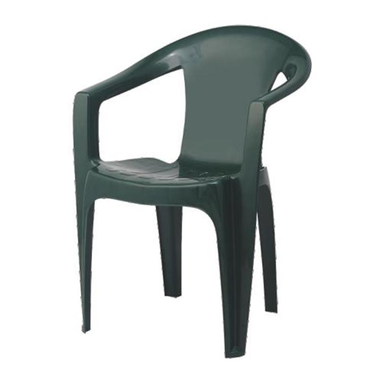 休闲桌椅凳YY-B017-3