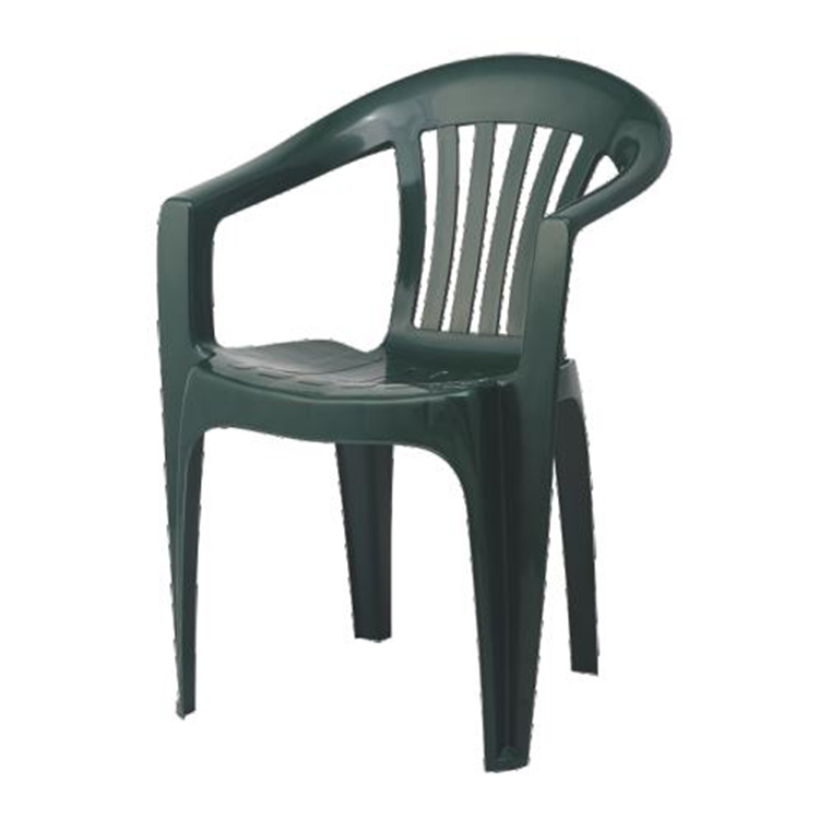 休闲桌椅凳YY-B017-2