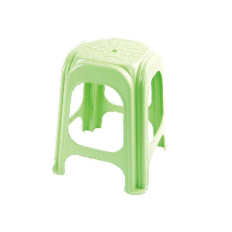 休闲桌椅凳YY-A005
