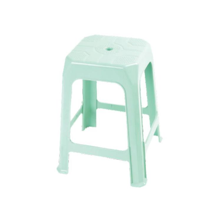 休闲桌椅凳YY-A051