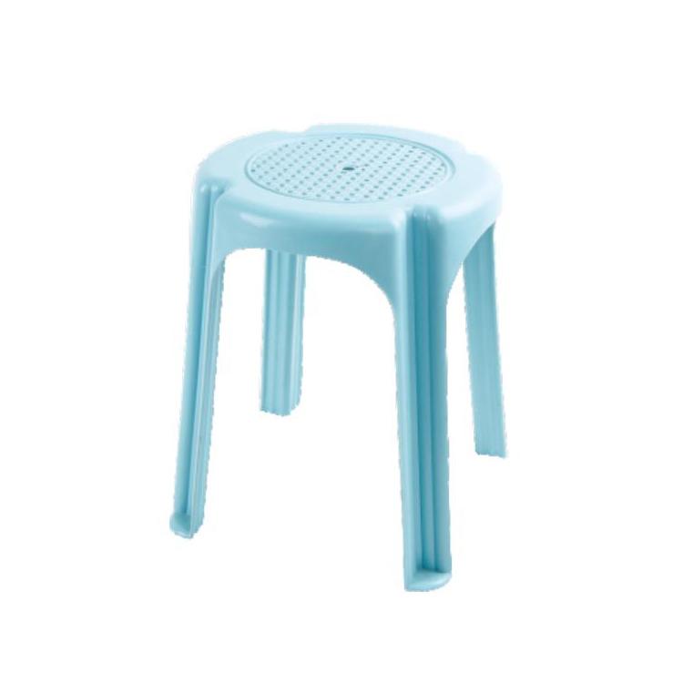 休闲桌椅凳YY-A013/YY-A014
