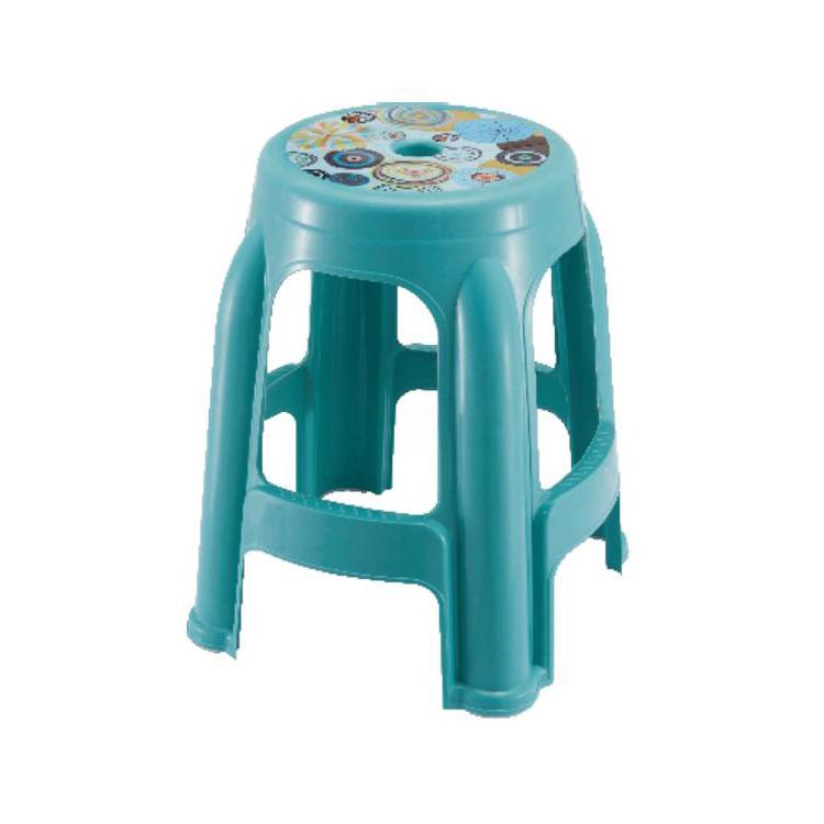 休闲桌椅凳YY-A081