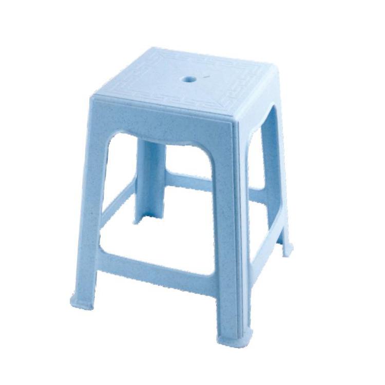 休闲桌椅凳YY-A002-1