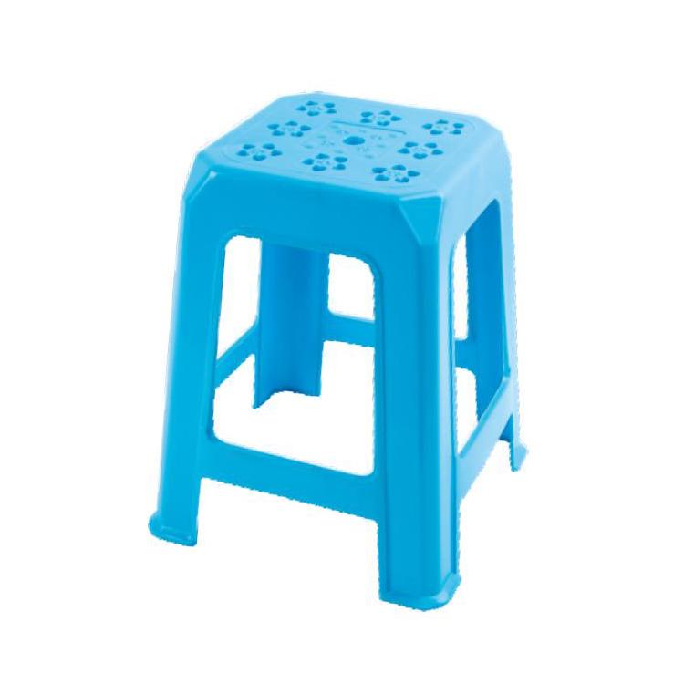 休闲桌椅凳YY-A029
