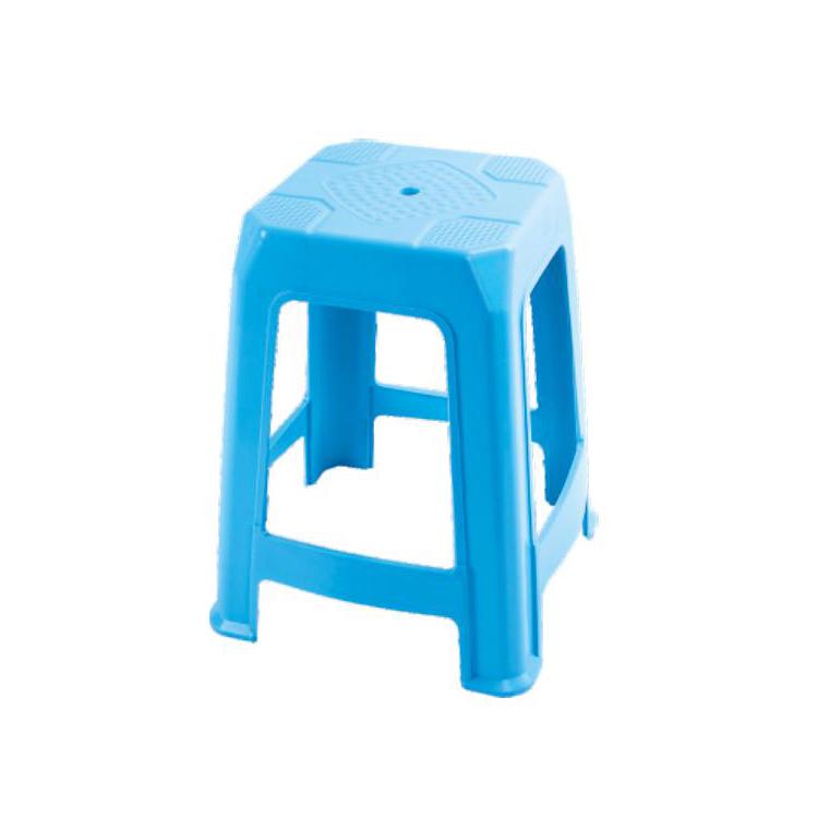 休闲桌椅凳YY-A003-1
