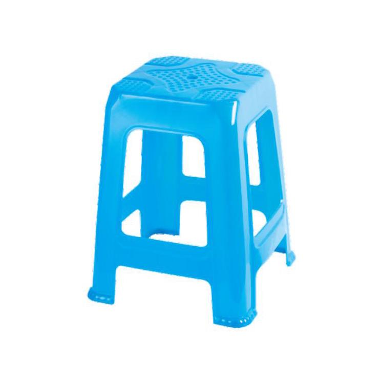 休闲桌椅凳YY-A065