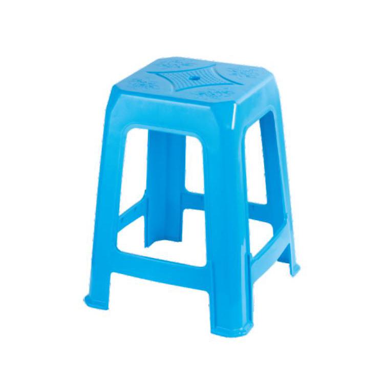 休闲桌椅凳YY-A060